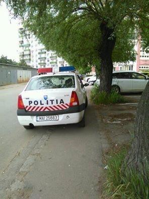 http://www.facebook.com/ligia.nistor.9