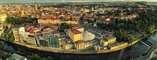 sursa foto: transylvaniacam.com