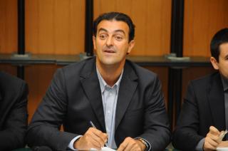 Fostul primar Sorin Apostu se întoarce la catedră. Ce decizie a luat cu privire la politică?