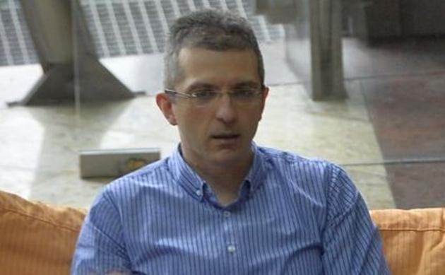Dan Condrea, patronul Hexi Pharma, a primit de două ori finanţare europeană pentru un singur proiect