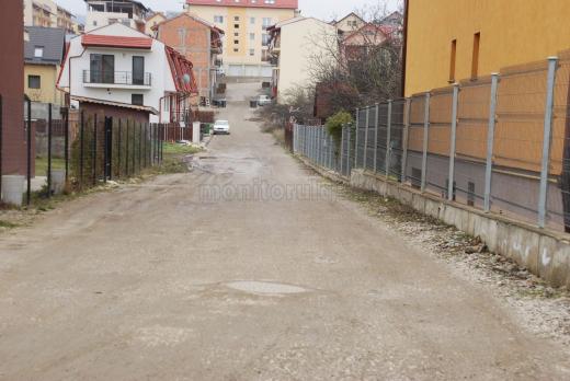 strada Mozart