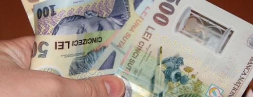 Alocația pentru familie nu va mai fi condiționată de plata impozitelor