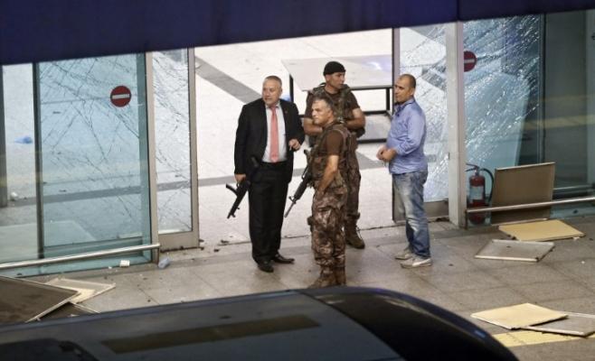 sursa foto: edition.cnn.com