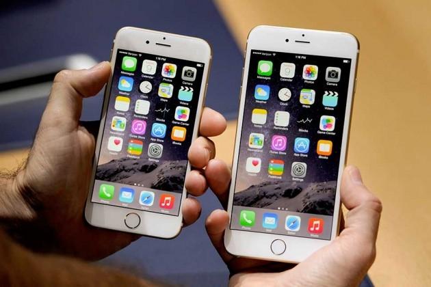 Apple ar putea opri filmările cu smartphone-ul din timpul concertelor live