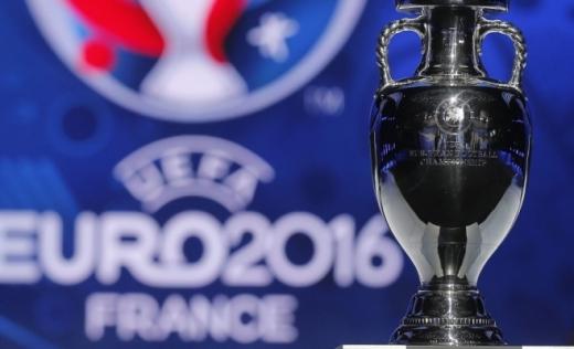 EURO 2016: Portugalia - Țara Galilor, o semifinală inedită. Se joacă miercuri seara