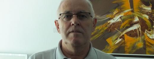 Emil Buiga