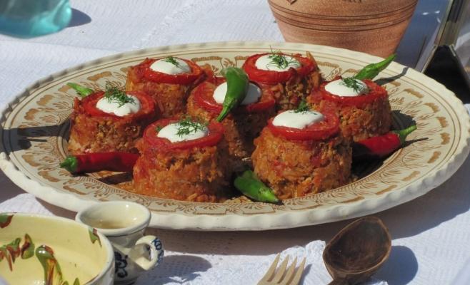 Cum a devenit un aliment banal cel mai cunoscut brand al Clujului