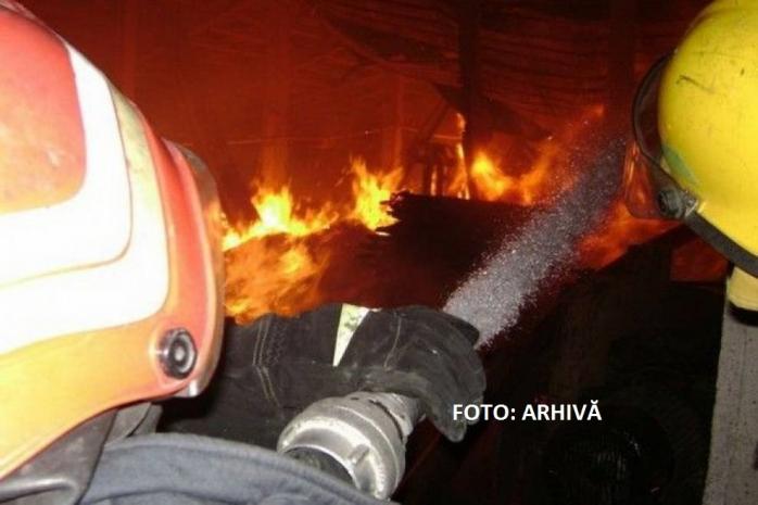 FOTO: ARHIVĂ