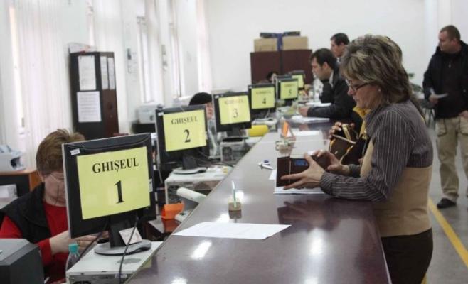Ministrul Finanţelor infirmă dublarea CAS pentru angajaţi