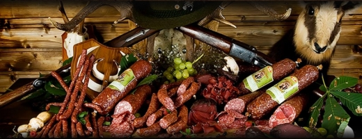 (P)Sergiana Grup, o afacere de succes care păstrează tradiția românească în domeniul carmangeriei