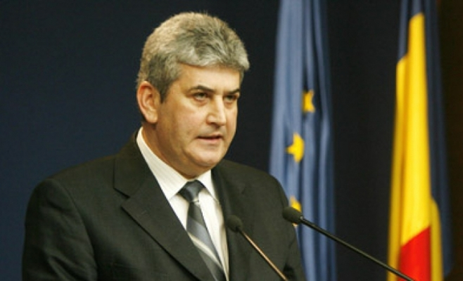 Gabriel Oprea anunţă că va demisiona din Senatul României: Nu mă ascund în spatele niciunei imunităţi