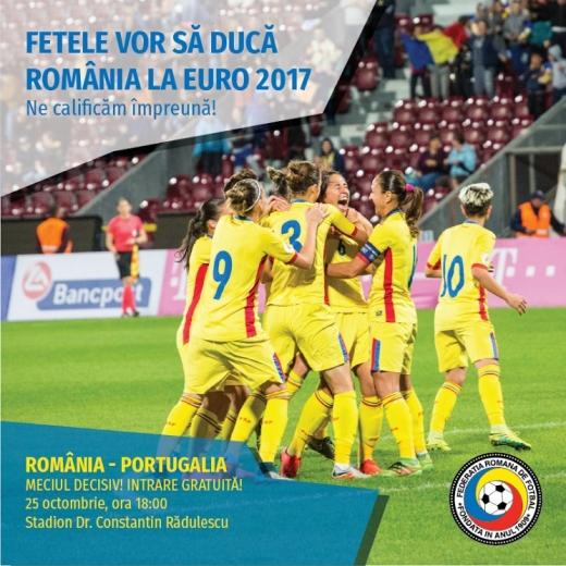 Ultimele meciuri disputate de România la Cluj, cu Ucraina şi cu Grecia, s-au încheiat cu victorii pentru tricolore. FOTO Saul Pop