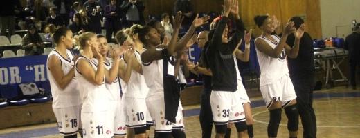 Universitatea Cluj a câştigat toate meciurile din primele patru etape