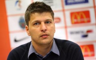 Sorin Moldovan, protejatul lui Vasile Blaga