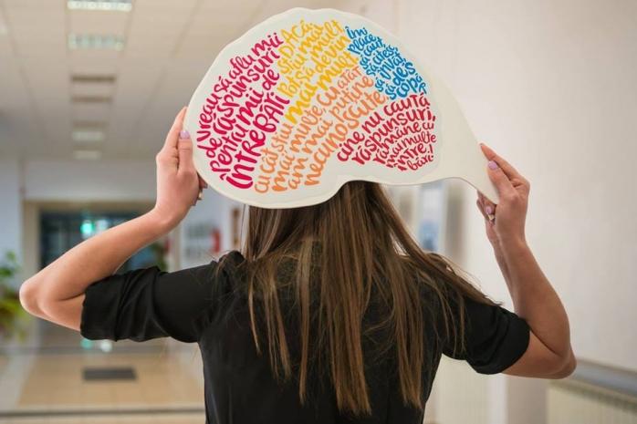 Tinerii clujeni mai au trei zile de înscriere la competiţia de cultură generală CuGeT