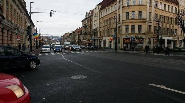 sursa foto stiridecluj.ro