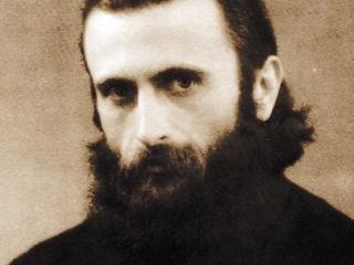 Arsenie Boca ar putea fi canonizat de reprezentanții Bisericii Ortodoxe. Sursa foto: Libertatea.ro