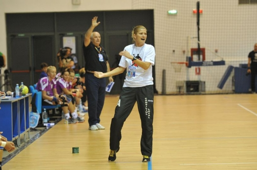 sursa foto prosport.ro