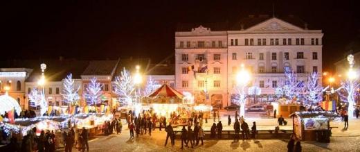 targ de craciun sursa foto citynews.ro