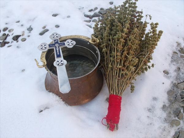 sursa foto  traditii-superstiţii.ro