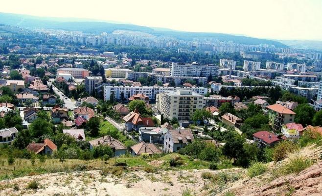 cartier grigorescu sursa foto cluj.com