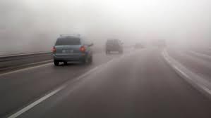 ceata si ploi slabe la cluj