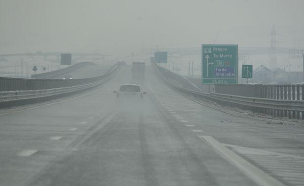 autostrada transilvania sursa foto telegraf.ro