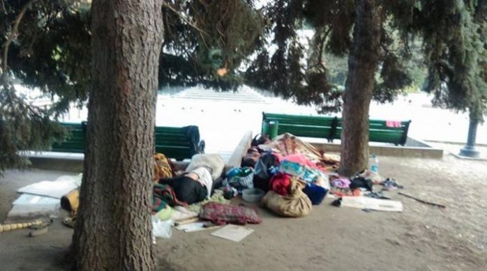 sursa foto unimedia.ro