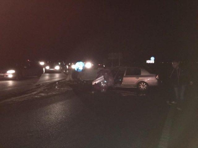 accident, sursa foto: dejeanul.ro