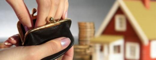 Numarul locuintelor asigurate obligatoriu a crescut