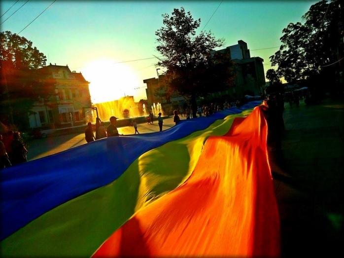 steag romanesc sursa foto wordpress.com