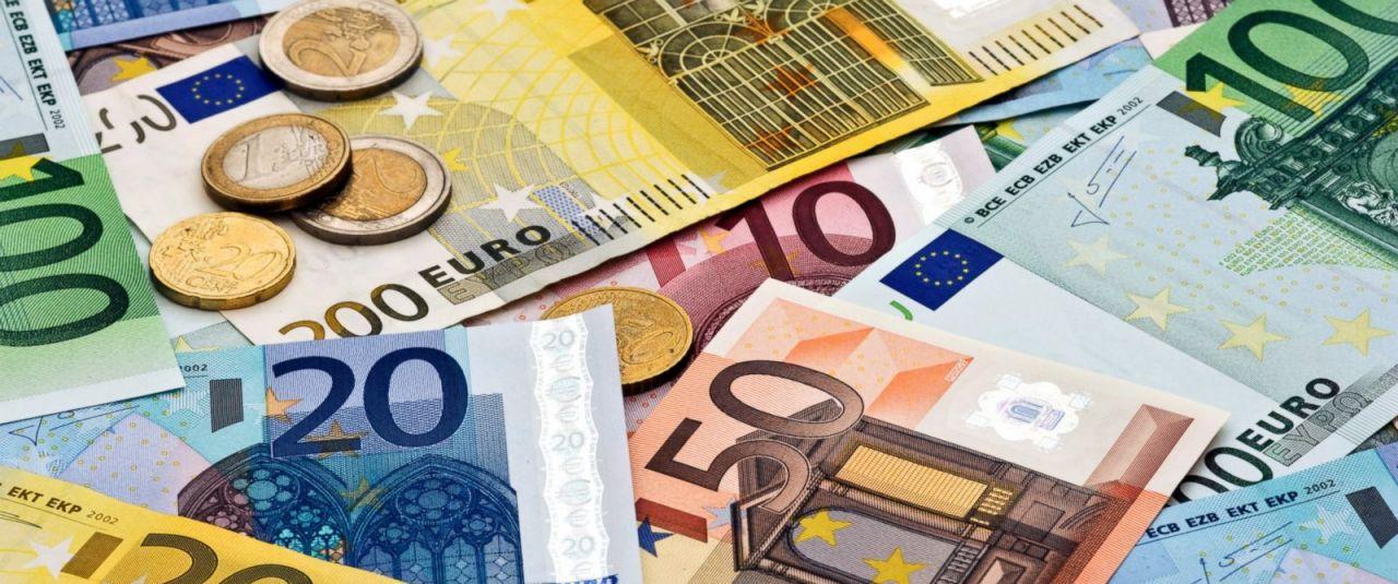 euro ragnarok