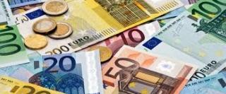 euro s-a apreciat in ultima perioada, pe fondul incertitudinii bugetare