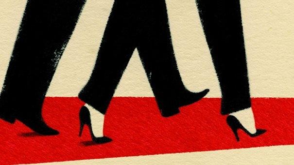 Femeile câştigă doar cu 5% mai puţin decât bărbaţii aflaţi în aceeaşi funcţie de conducere