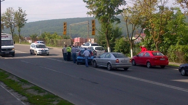 sursa foto bzc.ro