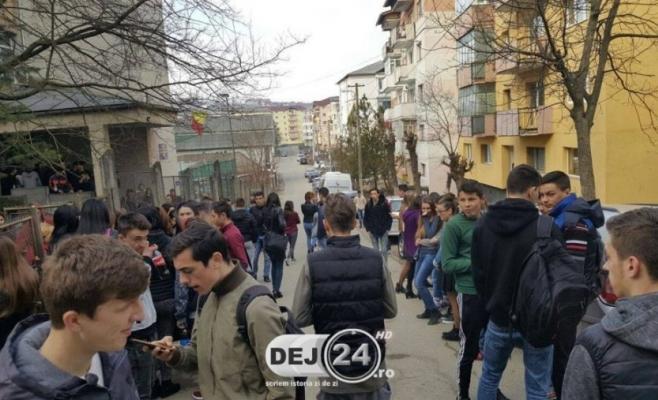 sursa foto dej24.ro