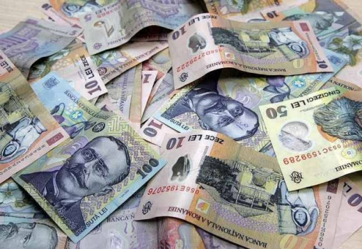 Rata anuală a inflației și-a păstrat trendul ascendent în februarie