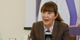 Monica Macovei, mesaj pentru politicienii penali