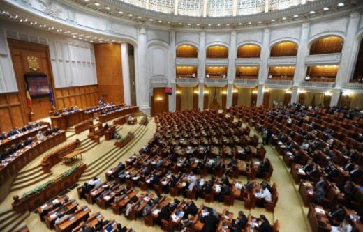 Proiect legislativ: Indemnizaţii mai amri pentru aleşii locali