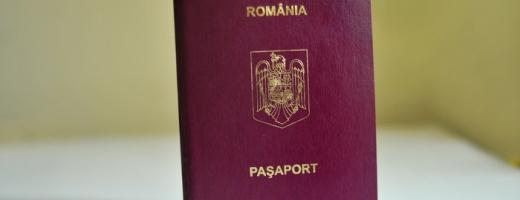 FOTO Arhivă Epoch Times România