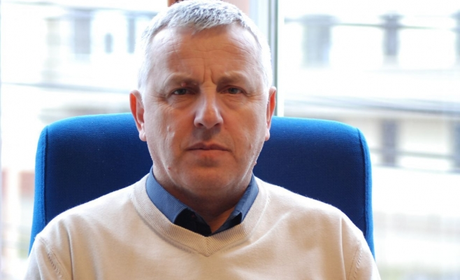 Viorel Nistor