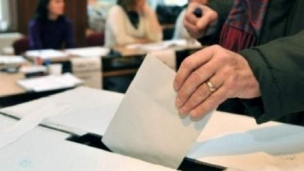 PSD vrea să modifice Legea Referendumului