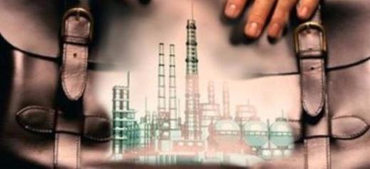 actiunile primite la Marea privatizare pot produce dividende