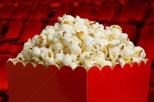 USR vrea să facă popcornul, biscuiţi şi supele la plic mai sănătoase