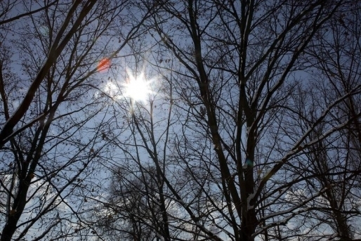 Vremea se va încălzi și va intra într-un regim termic normal