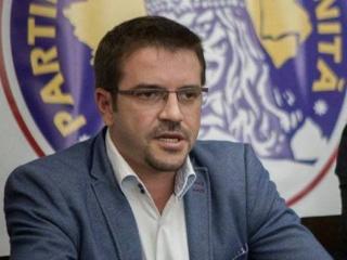 Bogdan Diaconu  sursa foto evz.ro