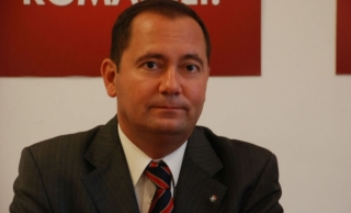 Lider PPMT: PSD sprijină discursul antimaghiar, arată caracterul securist al stângii din România