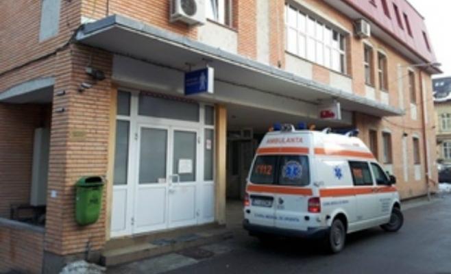 În Municipiul Cluj-Napoca, pentru populaţia adultă urgenţele  medico-chirurgicale se vor adresa Unităţii de Primire Urgenţe din structura Spitalului  Clinic ...
