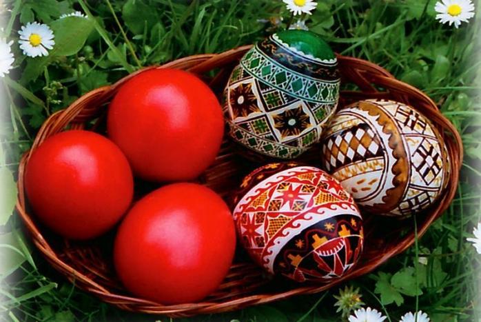 Joia Mare: Tradiţii şi obiceiuri. Ce nu ai voie să faci în această zi  sursa foto gandul.info
