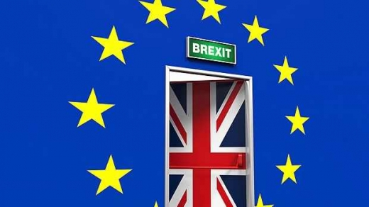 La urne pentru Brexit, partea a doua. Mizele alegerilor anticipate din Marea Britanie